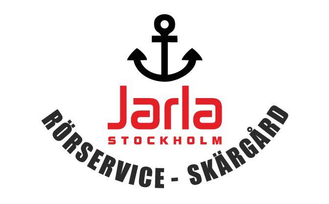 Jarla Skärgårdsservice